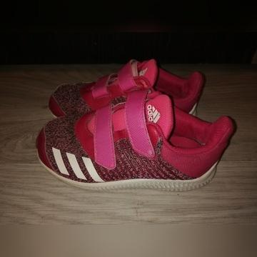 Adidas adidaski r 26