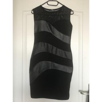 Sukienka , spódniczka , kostium . Rozmiar M