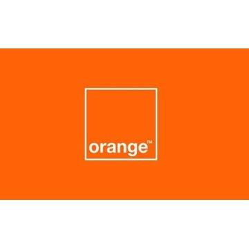 Orange 1324 GB na 1 rok