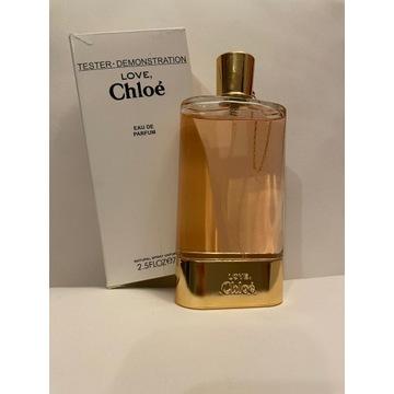 Love Chloe 75ml damski