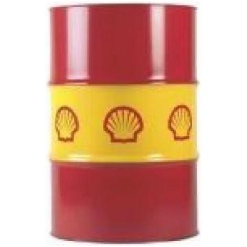 Shell Corena S3 R 46 50% ceny