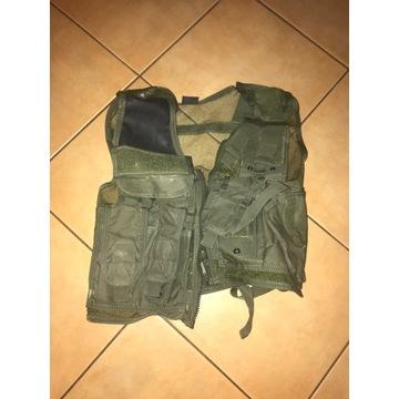 Kamizelka wojskowa ASG
