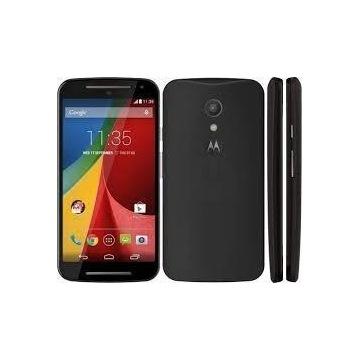 Motorola Moto 2G