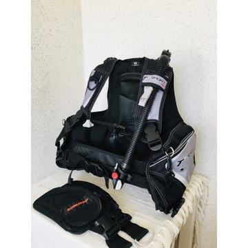 Jacket nurkowy Scubapro T-Sport Plus, rozmiar M