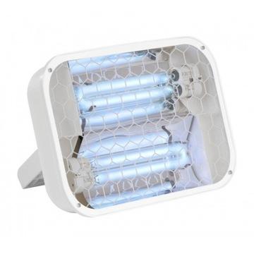 Lampa bakteriobójcza UV-C STERILION 36W