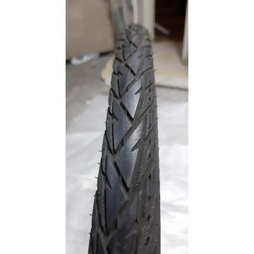 Opona Deli Tyre SA-265-01 700x28C 40-622 nowa