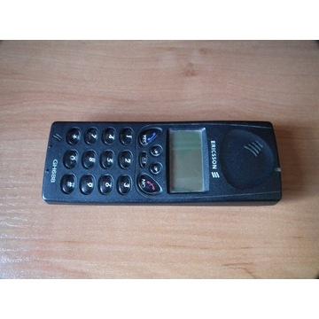 Telefon Ericsson GH688