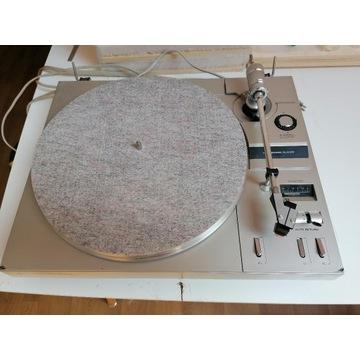 Gramofon Philips F7213