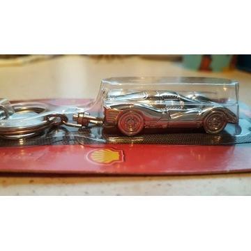 Brelok Ferrari P3