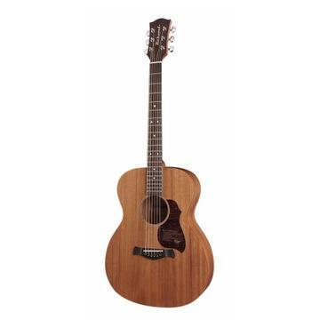 Gitara akustyczna Richwood A50 Master Series