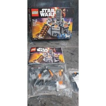 Lego 75137 star Wars