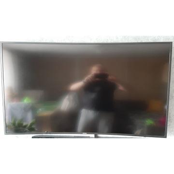 Samsung LED UE55MU6272