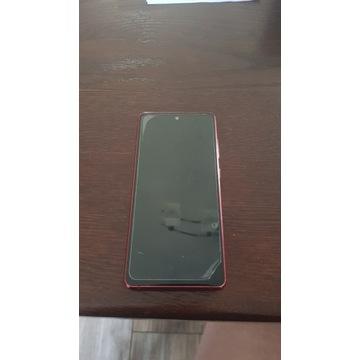 Samsung galaxy s20 fe Jak Nowy