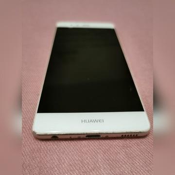 Huawei p9 nie lite