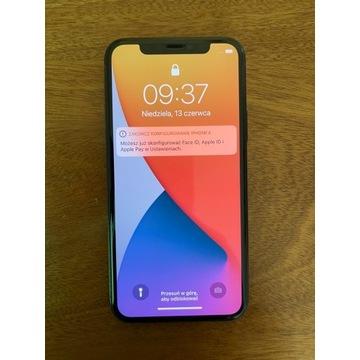 iPhone 11 pro 64Gb Kraków