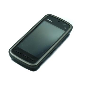 Nokia 5230 bez simlocka sprawna
