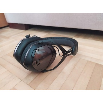 słuchawki V-Moda Crossfade Wireless