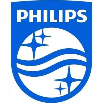 Kod rabatowy / zniżkowy 40% do sklepu PHILIPS.PL