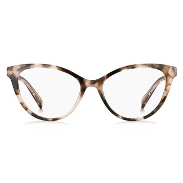 Nowe Okulary Oprawki Max Mara MM 1392 L93