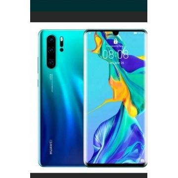 Huawei P30 PRO 128gb Gwarancja