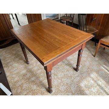 Stół (Antyk)