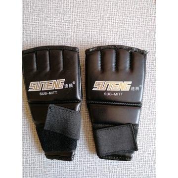 Rękawice do walki