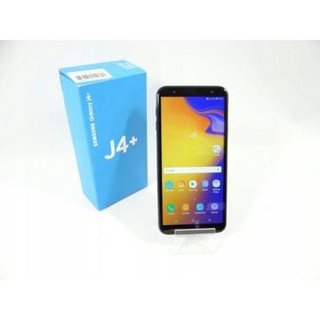 Samsung J4+ DUAL SIM TYLKO DZIŚ 400 ZŁ