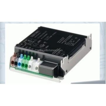 NOWY ZASILACZ STATECZNIK TRIDONIC PCI35/70PRO CO11