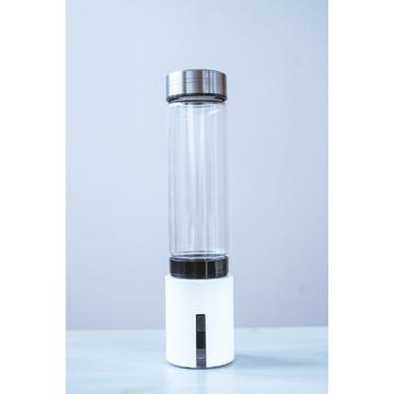 Generator wody wodorowej - LAZENA HB-H05M