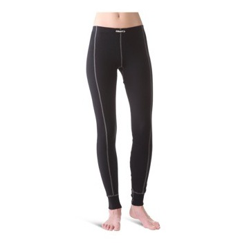 CRAFT be Active Legginsy kalesony getry termo L