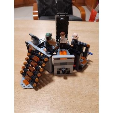 LEGO STAR WARS 75137 OD 1 ZŁ!!!!!!