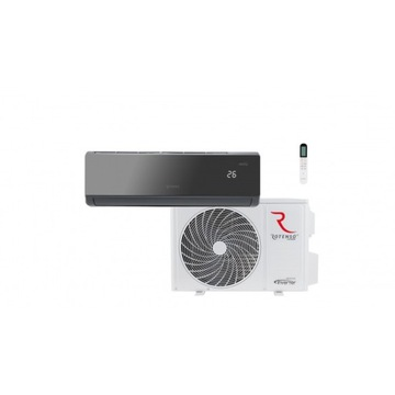 Klimatyzacja Rotenso Elis 3,4 kW WiFi + MONTAŻ