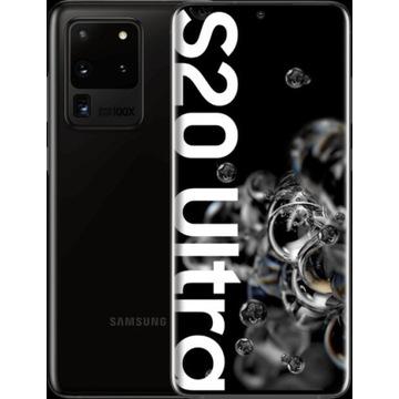 Samsung Galaxy s20 ultra IDEAŁ JAK NOWY GWARANCJA