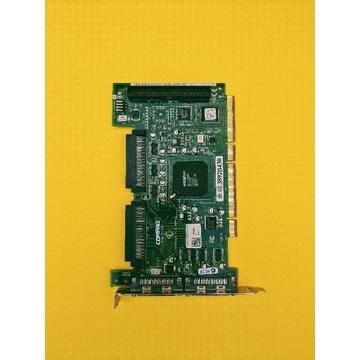 Adaptec Compaq kontroler SCSI AHA-3960D