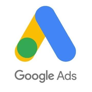 Reklama w Google Ads - umowna gwarancja zysku!