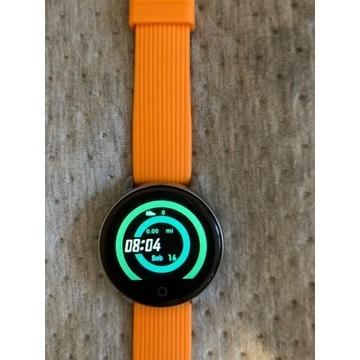 smart watch Lenovo+folia+gwarancja