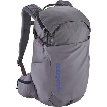 Plecak PATAGONIA Nine Trails 18L (nowy)