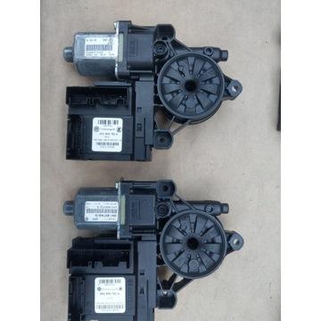 Silniki szyb 5K0959701G 5K0959702G Golf VI Jetta