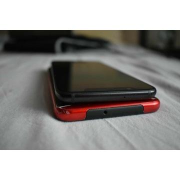 Xiaomi mi8 + miband 3
