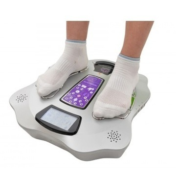 Masażer do stóp Foot Care, do masażu pleców