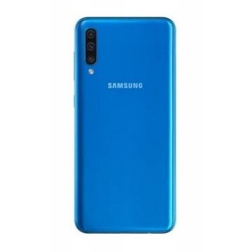 Smartfon Samsung Galaxy A50