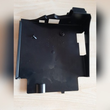 Zaślepka płyty Saeco xsmall HD8743/19