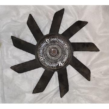 Wisko wentylator sprzęgło wiskotyczne e30 m20