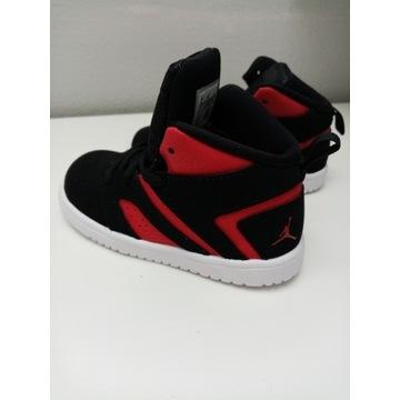 Lekkie buty sportowe Jordan 26