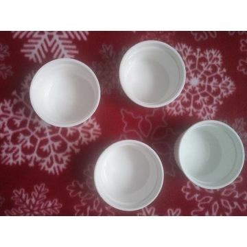 Foremki ceramiczne do wypieków