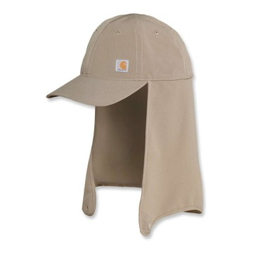 Czapka Carhartt Force Extremes Angler Neck Shade