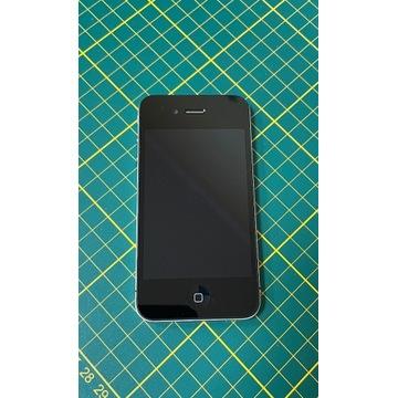 iPhone 4 A1332 Apple sprawny bez iCloud