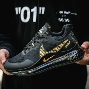 Buty Nike AirMax 720 r.40-45