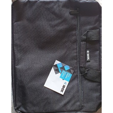 Torba na laptop iBOX tn6020