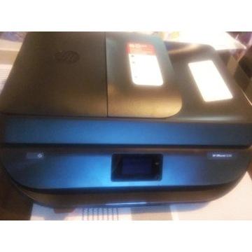 Drukarka wielofunkcyjna HP OfficeJet 5230